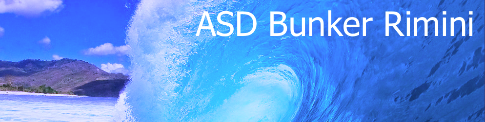 ASD Bunker Rimini
